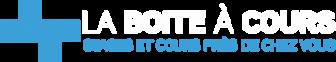 Workshop & Tutoring Agency - La Boite à Cours